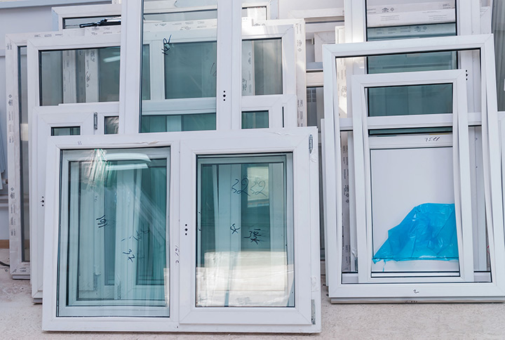 A2B Glass provides services for double glazed, toughened and safety glass repairs for properties in Poplar.